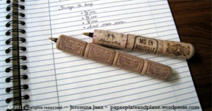 diywine-cork-pens